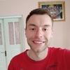 Василь, 23, г.Львов