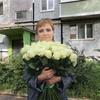 Марина, 50, г.Тверь