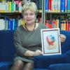 Rimma, 65, г.Смоленск