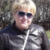 юля, 32, г.Челябинск