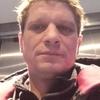 Dmitriy, 43, Усти-над-Лабем
