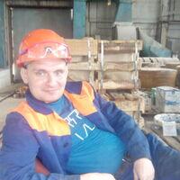 anton, 34 года, Весы, Волжский (Волгоградская обл.)