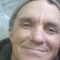Павлик, 48 лет, Телец, Хабаровск