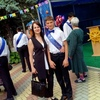 Алишер, 17, г.Курганинск