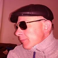 Игорь, 53 года, Дева, Массандра