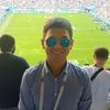 Евгений, 35, г.Зеленогорск