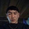 Акыл, 35, г.Большая Владимировка