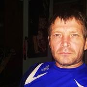 Андрей 49 Махачкала