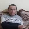 Боря, 40, г.Ярославль