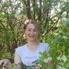 Оксана, 39, г.Волхов
