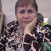 Екатерина, 62, г.Демидов