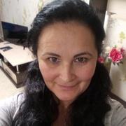 Алёна 44 Ижевск