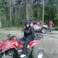 Viktor, 41 год, Овен, Сумы