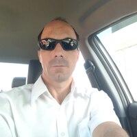 Александр, 43 года, Близнецы, Екатеринбург