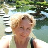 Наталья, 47, г.Севастополь