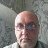 игорь, 52, г.Чебоксары