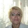 Татьяна Павловна, 63, г.Комсомольск-на-Амуре