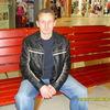 володимир, 46, г.Калуш