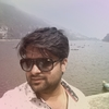 vicky shah, 28, г.Гхазиабад