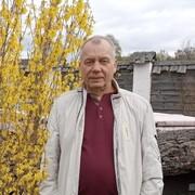 Сергей 61 Ковров