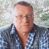 Андрей, 57, г.Феодосия
