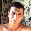 Антон, 39, г.Белгород-Днестровский