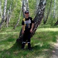 Паша, 33 года, Водолей, Челябинск