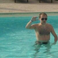 Боря, 33 года, Рак, Бийск