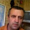 Олег, 58, г.Москва