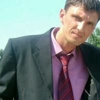 евгений, 42 года, Скорпион, Омск