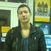Дмитрий, 27, г.Козелец
