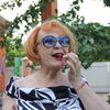 татьяна, 61, Херсон