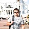 Андрей, 28, г.Смоленск