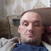 Анатолий 37 Жодино