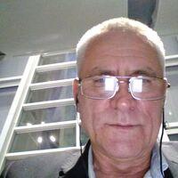 leonid, 60 лет, Скорпион, Аликанте