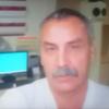 Ренат, 51, г.Самара
