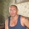 сергей, 65, г.Кириши