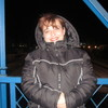 Оксана Валерьевна, 45, г.Похвистнево