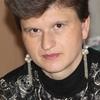 Tamara, 45, Horki