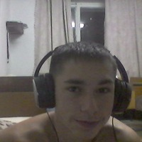 саня, 32 года, Рак, Пермь