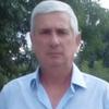 Тимур, 55, г.Невинномысск