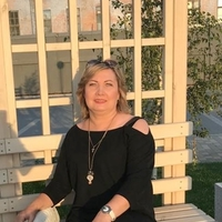 Ирина, 50 лет, Водолей, Волгоград