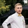 Rostyslav, 22, г.Тернополь