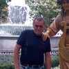 Anatoly, 57, Kerch