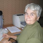 пожилых иркутск знакомства для