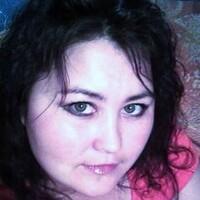 Ирина Ira, 40 лет, Овен, Чита