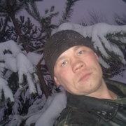 Сергей 34 Кочкурово