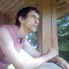 Andrey, 39, Dubna