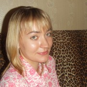 Alena Kotova 25 Волгодонск