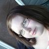 Holly Tate, 31, Tacoma